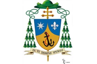 Delegazione Pontificia